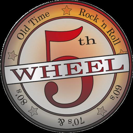 5th Wheel